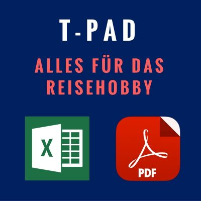 T-PAD