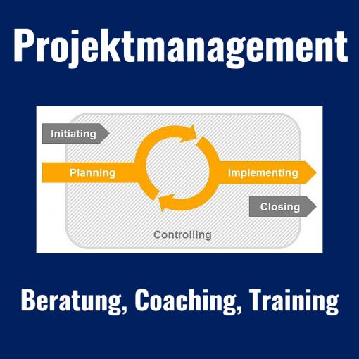 Hilfen für Projekte