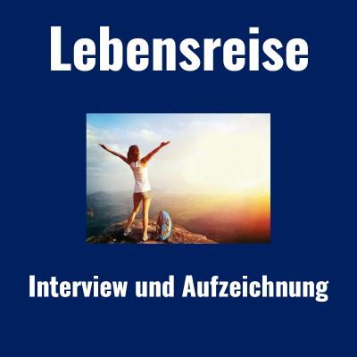 Interview über Dein Leben führen