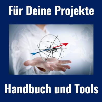Projekt Werkzeuge